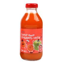 Mork.,ob.,brašk. nektaras RIMI su vit.C,0,33l