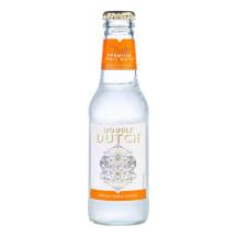 Toniks Double Dutch Indian Tonic Water 0,2l