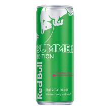 Energiajook Red Bull Summer Cactus 0,25l