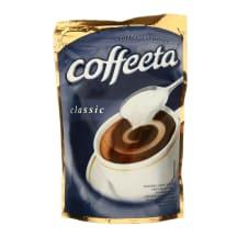 Tirp. milteliai kav.arbat.bal., COFFEETA, 200