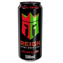 Energinis gėrimas REIGN MELON MANIA, 0,5 l