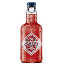 Muu alk.jook Garage Hard Lingon.  4,6% 0,275l