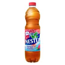 Ledus tēja Nestea meža ogu 1,5l