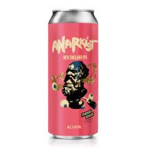 Õlu Anarkist New England IPA 5,4% 0,5l purk