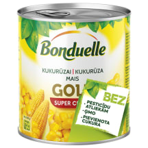 Mais Bonduelle 850ml/570g