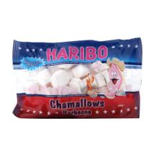 Zefīrs Haribo Chamallows 300g