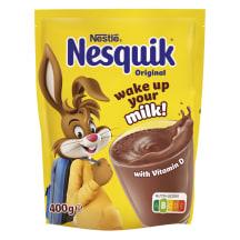 Kakavos gėrimas NESQUIK OPTI-STAR, 400g