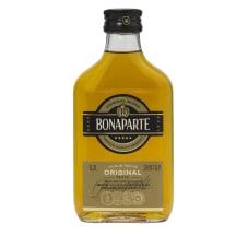 Stiprs alkoholis. dzēriens Bonaparte 38% 0,2l