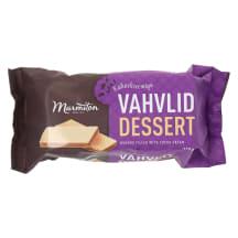Vahvel kakaoga Dessert Marmiton 110g