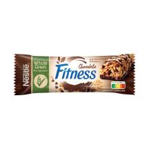 Batoniņš Nestle Fitness šokolādes 23,5g
