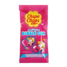 Vaisių sk. kramtomoji guma CHUPA CHUPS, 11g