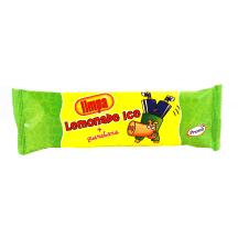 Mahlajää limon-guanabamaits Limpa 70g