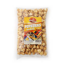 Popkorn karamelliga Magic Corn 150g