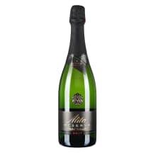 Putojant. vynas ALITA Klasikinis Briut, 0,75l