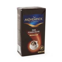 Malta kava MOVENPICK DER HIMLISCHE, 500 g