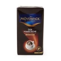 Maltā kafija Movenpick Der Himmlishce 500g