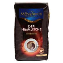 Kafijas pupiņas Movenpick 500g