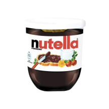 Šokolaadi-pähklikreem Nutella 230g