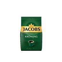 Malta kava JACOBS KRONUNG, 100g