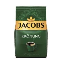 Maltā kafija Jacobs Kronung 100g