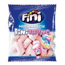 Zefīru asorti Fini Marshmallow Mix 90g