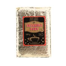 Kohv jahvatatud Araabika ProCoffee 500g