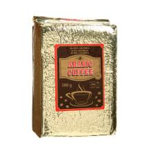 Malta kava PROCOFFEE, 500g