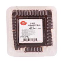 Küpsis kihiline šokolaadi Sheiker 250g