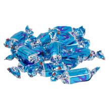 Šokolaadikommid Pergale Suitsupääsuke kg