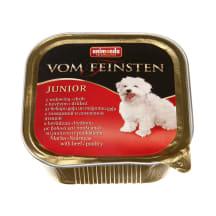 Šunų konservai VON FEINSTEN Puppy, 150g