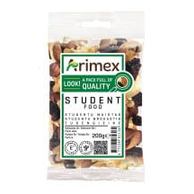 Studentų maistas ARIMEX 200g