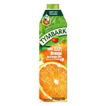 Sula Tymbark Apelsīnu 100% 1L