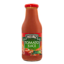 Pomidorų sultys HEINZ, 290 ml