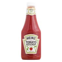 Ketšup Heinz 1kg