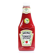 Kečups Heinz oriģinālais 1kg