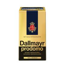 Maltā kafija Dallmayr Prodomo 500g