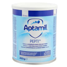 P.mais.Aptamil Pepti no dzim.,450g