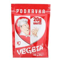 Maitseaine Podravka Vegeta 200g