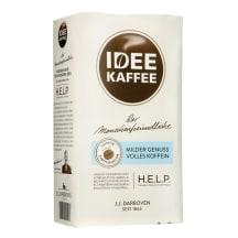 Malta kava IDEE KAFFEE, 500 g