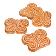 Sausainiai DRUGELIS, 1kg