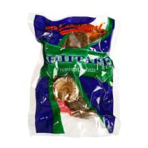 Džiovinti kiniški grybai SHITAKE, 50g