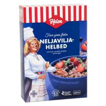 Neljaviljahelbed Helen 500g