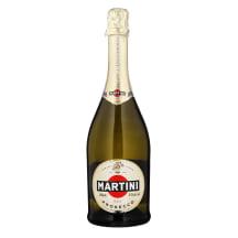 Putojantis vynas MARTINI PROSECCO, 0,75l