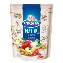 Prieskon. daržovių mišinys VEGETA NATUR, 150g