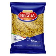 Makaronid Elbows Pasta Reggia 500g