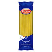 Makaronid Spaghetti Pasta Reggia 500g