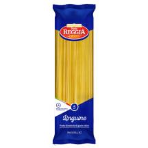 Liitnuudlid Linguine Pasta Reggia 500g
