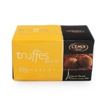 Trifeles Cemoi ar karameli 200g