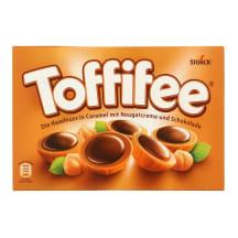 Saldainiai TOFFIFEE, 200 g
