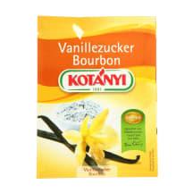 Malta vanilė KOTANYI, 20 g
